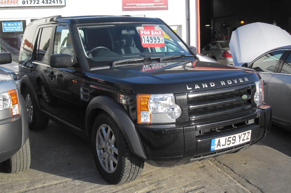 http://www.dmellingandsons.co.uk/sites/default/files/styles/cardealer-car-page-full/public/car-photos/new_sale_pics_060_0.jpg?itok=Aa5qG1mt